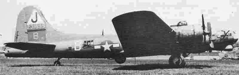 Die Chatterbox war auf ihrem neunzehnten Einsatz als sie in der Schweiz landen musste. (268_3)