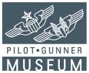 logo-werner