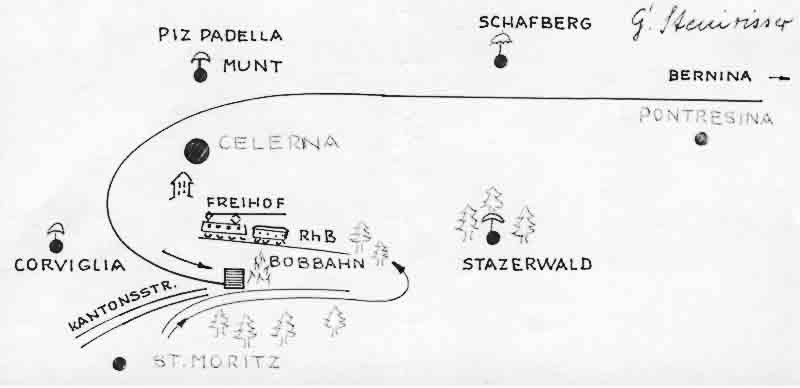 Die Zeichnung von Giacumin Steinrisser (400_2)